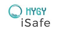 Hygy iSafe dispensers range